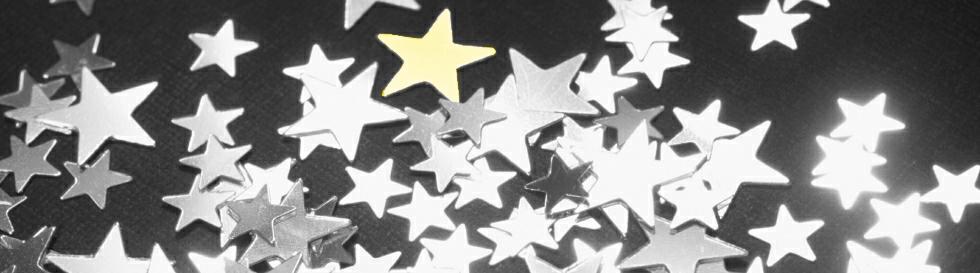 Sterren Stardance