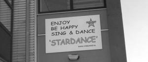 dependance-stardance-bw-2