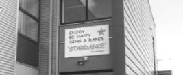 dependance-stardance-houten