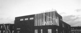 Stardance Studio's locatie Limes Houten