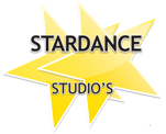 Stardance Studio's