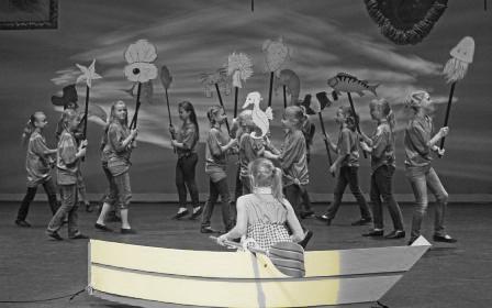 vakantie-rooster-stardance