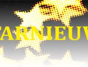 nieuwsbrief header stardance