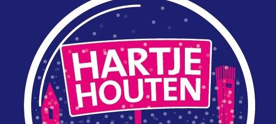 Hartje Houten 2014