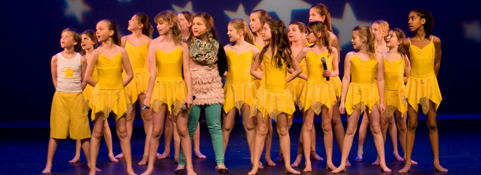 musical-theater-kids