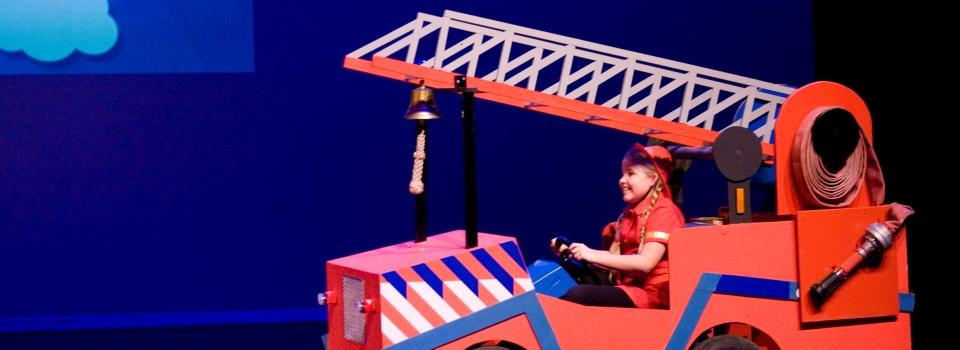 theater-pluk-brandweerautootje